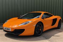 2012-mclaren-mp4-12c-coupe