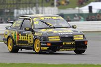 sierra-rs500-cosworth