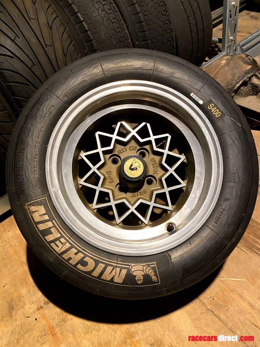 ally-cat-wheels-for-bmw-2002