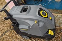 karcher-hot-pressure-washer