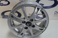 wanted-wheel-alloy-9607w4