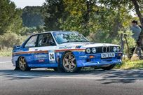 lot-no-340---1987-bmw-e30-m3-fia-tarmac-rally
