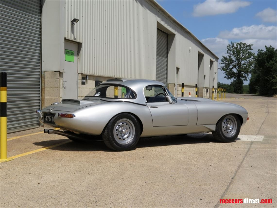 lot-no-375---1961-jaguar-e-type-series-1-38-f