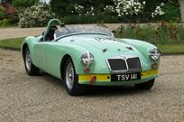 lot-no-424---1959-competition-mga-twin-cam-16
