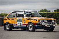 1980-talbot-lotus-sunbeam-ex-works-rally-car