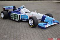 benetton-b196-full-size-f1-replica-sold
