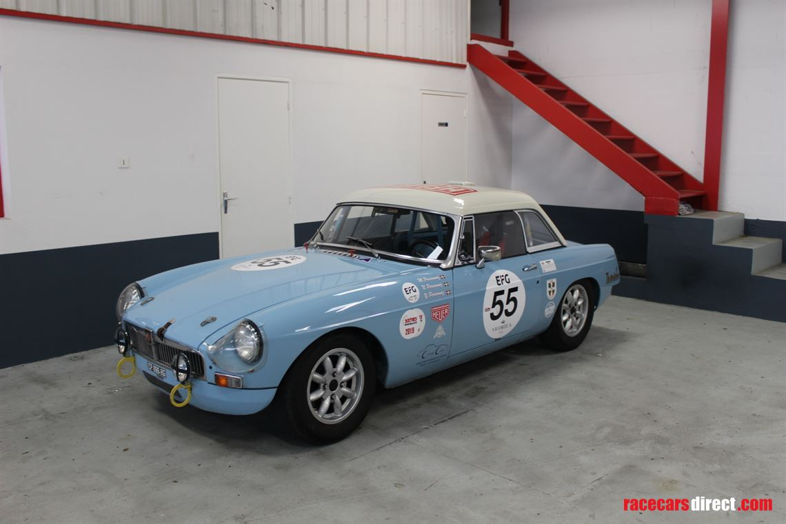 mgb-roadster-lhd-fia-historic-race-car