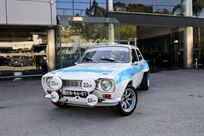 ford-rs-1600
