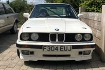 bmw-e30-325i-group-n-rally-car