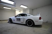 ford-mustang-cobra-1999-46-v8reduced-price