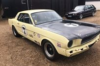 historic-trans-am-66-mustang-gold-medallion-c