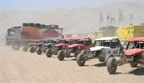 buggy-for-fia-dakar-baja-racing-for-fun-road