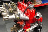 1700-crossflow-engine