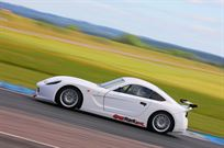 ginetta-g40-junior-no-vat