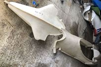 formula-vauxhallopel-lotus-mk1-body-moulds