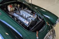 mga-1959-2twin-cam---exceptional