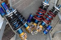 set-of-4-dssv-racing-dampers-springs