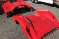 chevron-b16-bodywork
