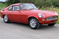 1964-mgb-coune-berlinette