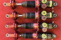 ferrari-gt-sachs-adjustable-dampers