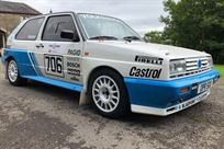1989-mk2-vw-golf-g60-rallye-grpa-original-ral