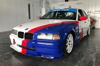 bmw-325-stw-replica