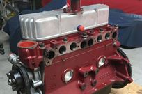 ford-wet-sump-formula-junior-engine-for-sale