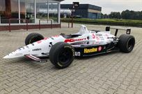 lola-indycar-refurbished-original-lola-1994-i