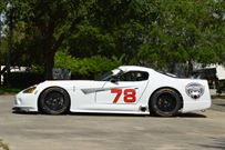 2011-viper-competition-coupe