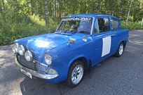 ford-anglia-fia-historic-rally-car