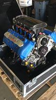 ford-racing-gt-40-gt3-engine---excellent-cond