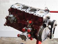 ff-1600-engine