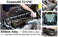 wanted---cosworth-f1-v10-tj2005-airbox-tj8759