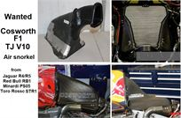 wanted---cosworth-f1-v10-tj2005-air-snorkel-2