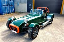 1996-n-caterham-seven-7-s3-supersport-18-k-se