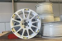 chevrolet-wtc-wheels-x11