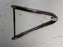 van-diemen-rf8586-ff1600-wishbones---prices-i