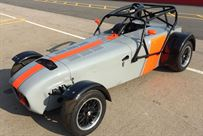 caterham-420r-race-track-day-car