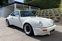 porsche-3o-sc-factory-turbo-look-1982