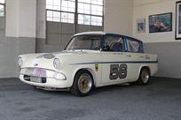 1966-ford-anglia-super