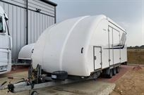 rl-6000-woodford-enclosed-trailer
