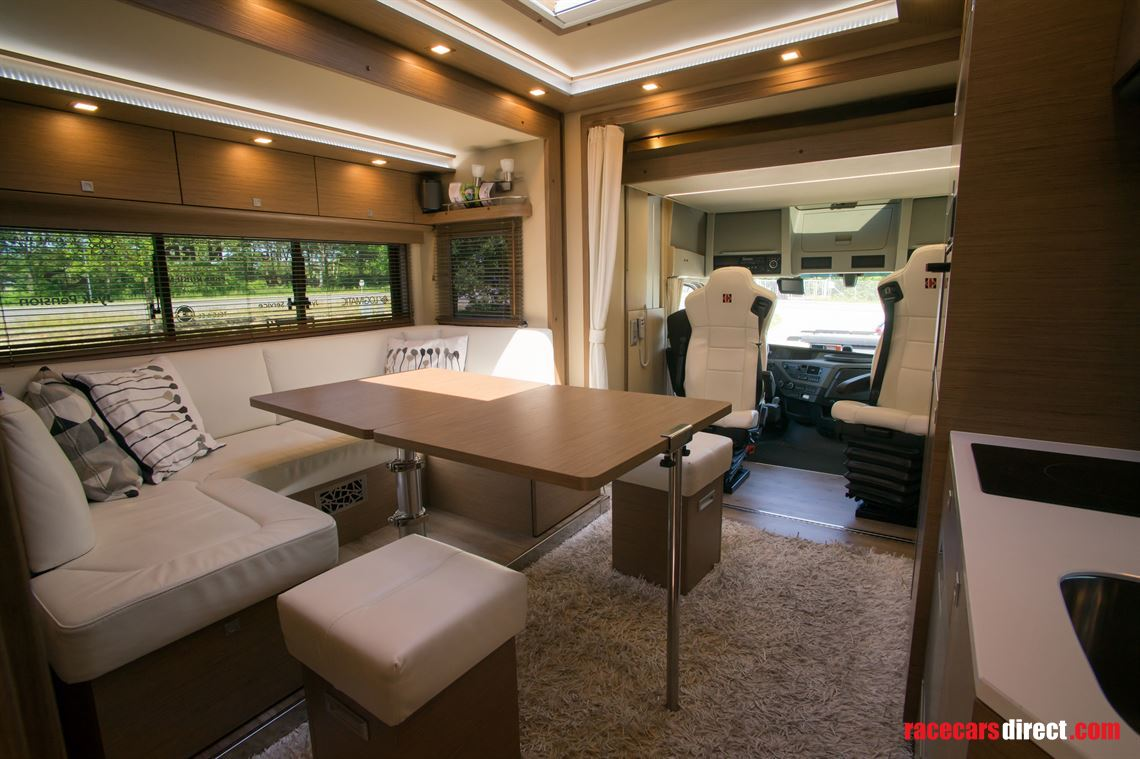 race-car-transporter-motor-home