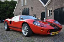 ford-gt40-mkiii-by-kva