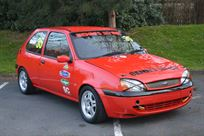 ford-fiesta-class-b-1400-race-car