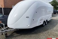 brian-james-rs5-twin-deck-trailer