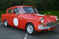 1968-ford-anglia-123e-race-car