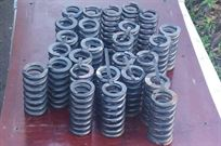 eibach-36mm-id-springs-suits-formula-3-formul