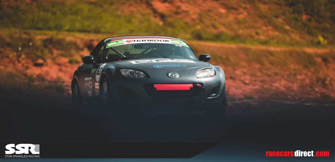 drives-available-mazda-mx5