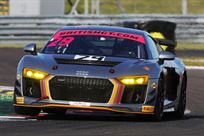 british-gt-drives-available---audi-r8-lms-gt4