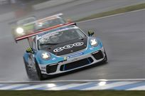 drives-24h-dubai-2021-porsche-991-cup-gen2